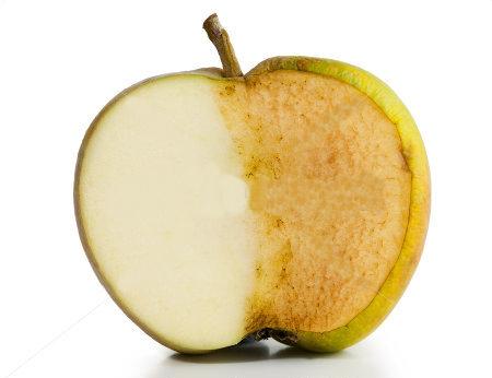 manzana-oxidada